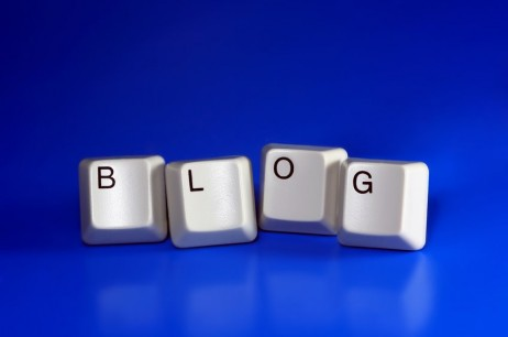 Blogs and Your Business